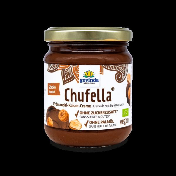 Chufella®