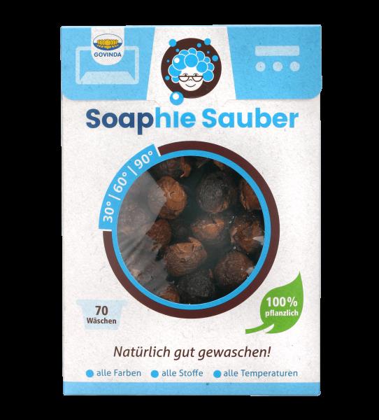 Soaphie Sauber Waschnüsse