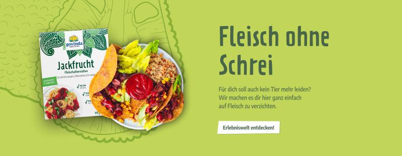 https://www.govinda-natur.de/erlebniswelten/fleisch-ohne-schrei/