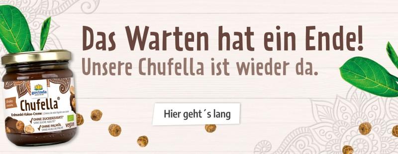 https://www.govinda-natur.de/search?sSearch=chufella