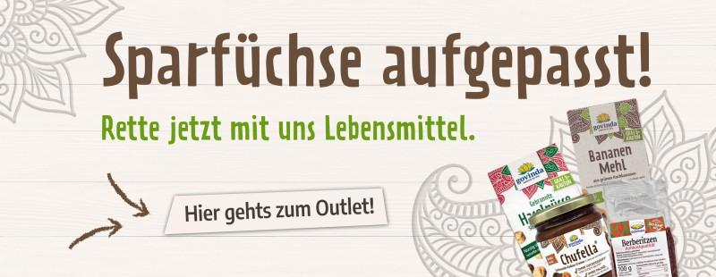https://www.govinda-natur.de/produkte/govinda-outlet/