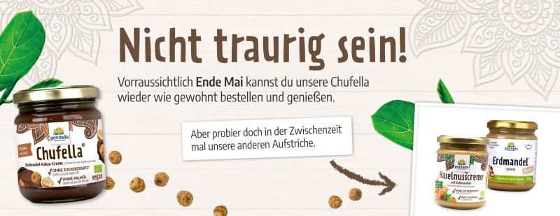 https://www.govinda-natur.de/produkte/fruehstueck/aufstriche/