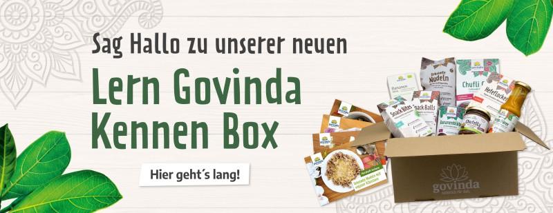 https://www.govinda-natur.de/produkte/neuheiten/1109/lern-govinda-kennen-box?number=KENNLERNBOX